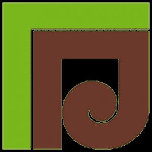 jerosch-Icon