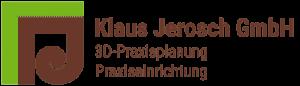 jerosch-logo-400px