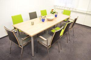 Konferenztisch-al01