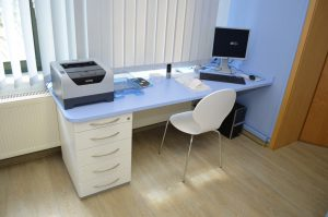 Schreibplatz-al03