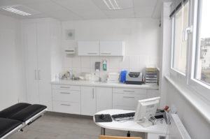 Laborraum-al10