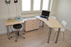 Schreibplatz-ki05