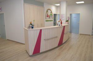 Anmeldetresen Kinderarzt-ki07