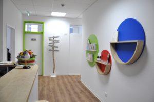 Kinderarzteinrichtung-ki08