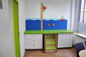 Behandlungsmoebel Kinderarzt-ki08