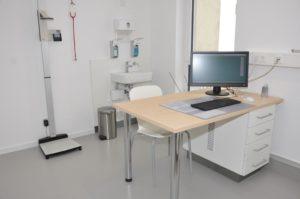 Schreibtisch-ki10