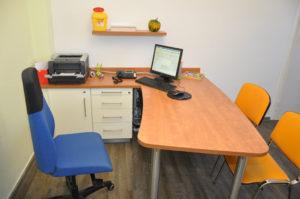 Schreibtisch-ki13
