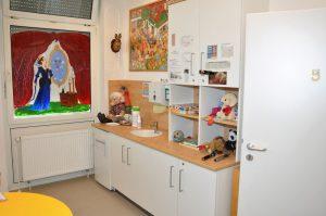 Einrichtung Arztpraxis-ki14