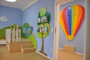 Wartezimmer Kinderarzt-ki15