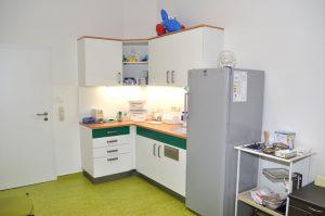 Laboreinrichtung-ki20