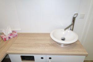 Aufsatzwaschbecken-ki21