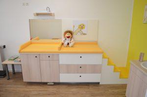Moebel Kinderarzt