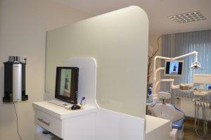 Einrichtung Zahnarzt-za03