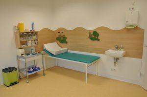 Einrichtung Kinderarzt-ki02