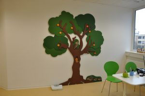 Praxiseinrichtung Kinderarzt-ki02