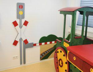 Praxismoebel Kinderarzt-ki02