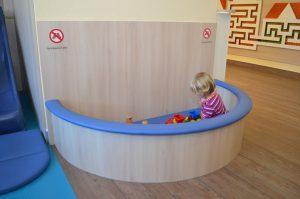 Kinderarzt Kinderspielecke-ki03