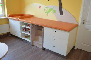 Kinderuntersuchungsplatz-ki03