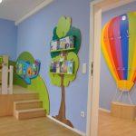Neue Kinderarztpraxis in Leimen