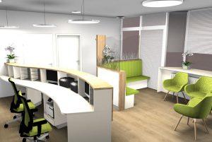 Praxiseinrichtungen-3D-Planung