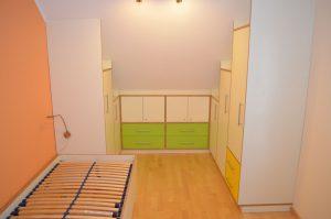 Kinderzimmermoebel
